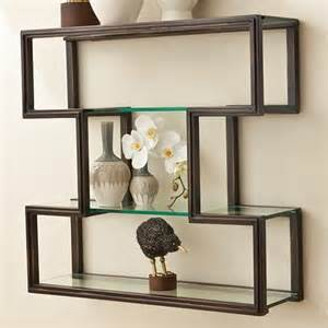 Decorative Wall Bookshelves Global Views One Up Wall Shelf Traditional Display And