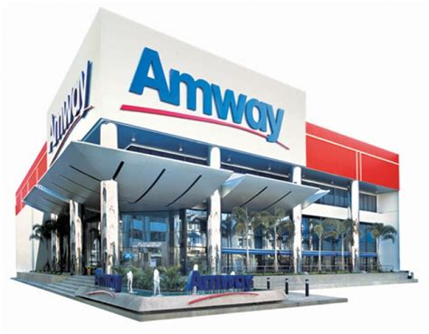 Sho Mobil Amway amway india chairman two directors granted bail