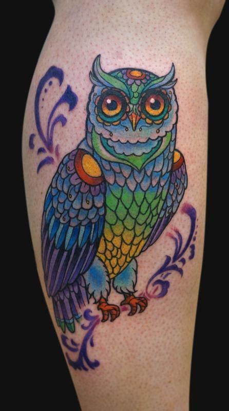 spirit gallery tattoo bird tattoos meaning free spirit amazing gallery