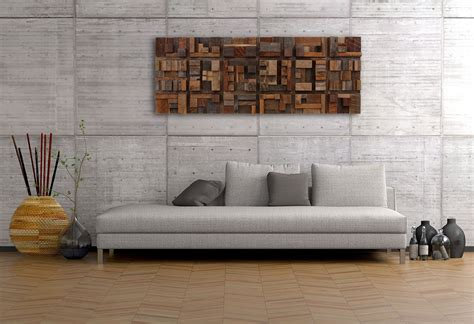 Reclaimed Wood Design Ideas by Creative Ideas For Your Own Reclaimed Wood Wall
