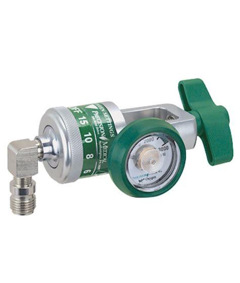 Regulator Oxygen General Care oxygen regulator in australia ilsau au