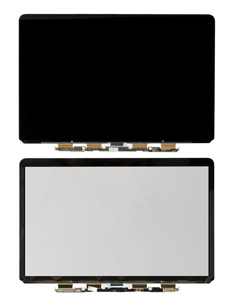 Lcd Macbook Pro Retina 13 apple macbook pro 13 retina a1502 early 2015 13 3 quot lcd led screen lsn133dl03 a03 ebay