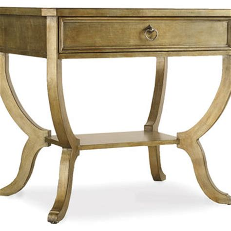 gold nightstand best gold nightstand products on wanelo