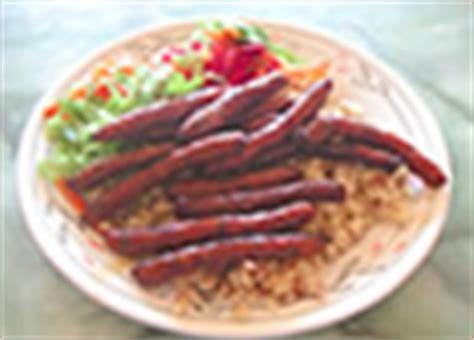 platos tipicos de sucre apexwallpaperscom chuquisaca bolivia