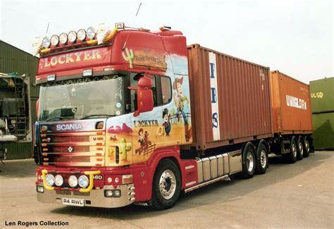 scania truck breakers the trucknet uk drivers roundtable view topic scania
