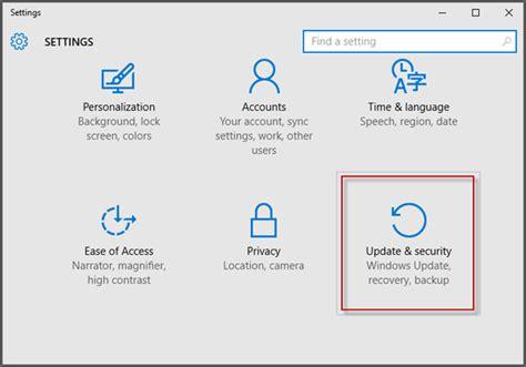 reset bios in windows 10 access uefi bios in windows 10 with 2 ways