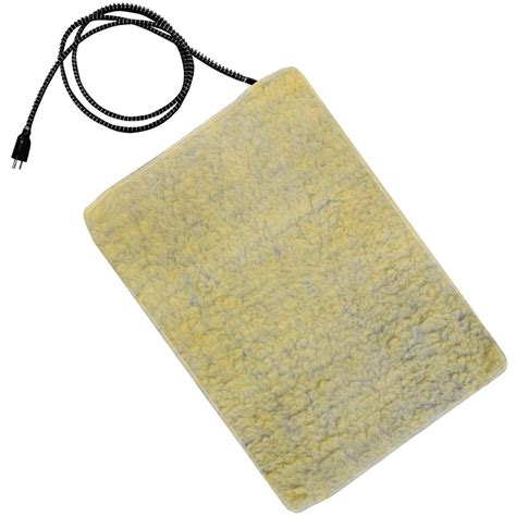 Heated Pet Mat by Heated Pet Mat Agri Supply 78569