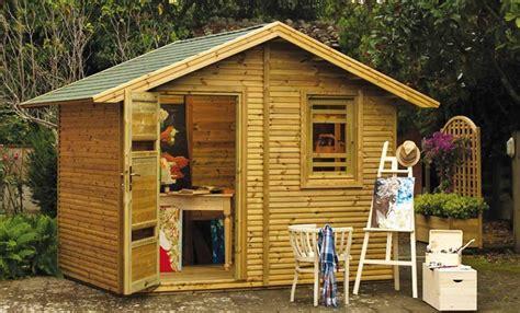 casette in legno prefabbricate da giardino casette da giardino palermo casette in legno palermo