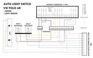 vw polo 2001 wiring diagram 27 wiring diagram images