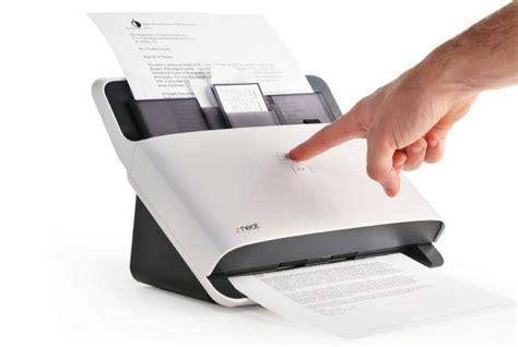 neat desk organizer reviews neatdesk review digital trends