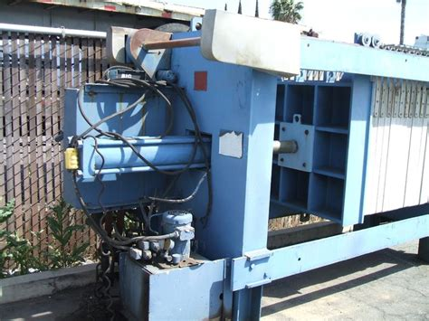 Horizontal Rotary Evaporator Model Re 1000 Hn 11605 001