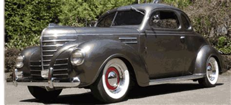 1943 plymouth coupe image gallery 1943 plymouth