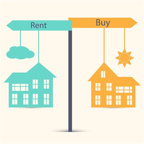 can i buy my rented house can i buy my rented house 28 images should i buy or rent a house without financial