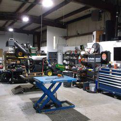 garys small engine repair farm equipment repair  cady  bend  phone number yelp