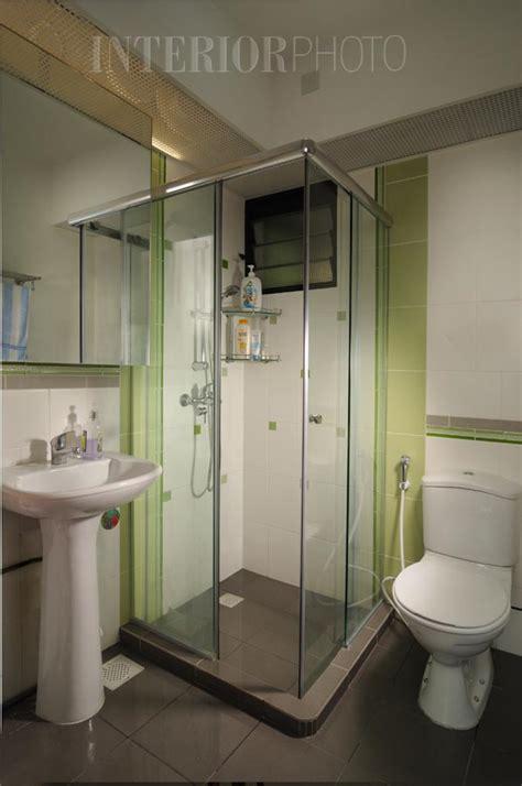 hdb bathroom design hdb bathroom design home decoration live
