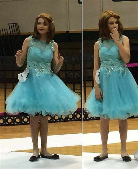 womanless pageant for boys 248 best images about womanless beauty pageant on