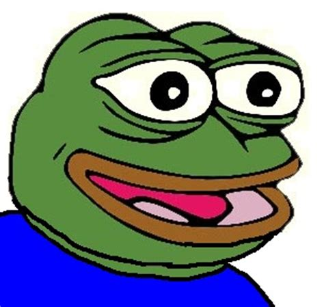 Frog Face Meme - happy memes tumblr image memes at relatably com