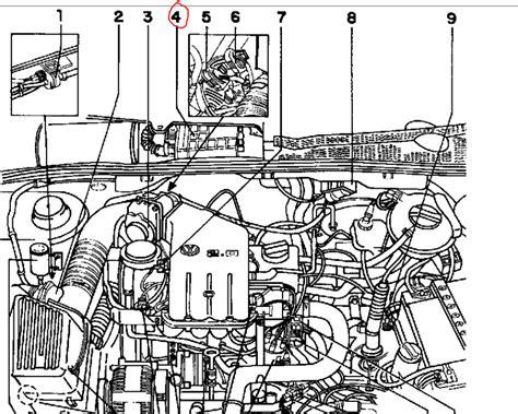 motor repair manual 1999 volkswagen jetta transmission control engine control module ecm relay engine free engine image for user manual download