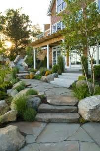 landscape design ideas plans and budgeting messagenote