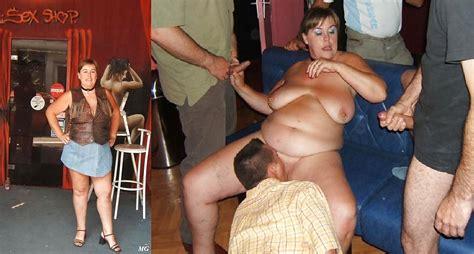 Mature Wife Dressed Undressed Sex Porn Images