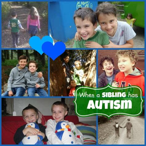 so your sibling has autism books 1000 images about sibling groups on slam book