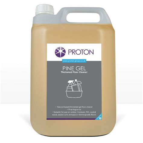 Sweepol Floor Cleaner Apel 5l Pinegel Floor Cleaner 5l Principle Chemicals