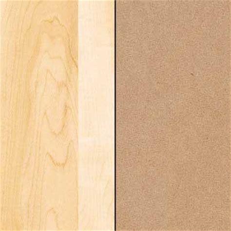paint grade mdf cabinet doors mdf paint grade wood cabinet door materials decore