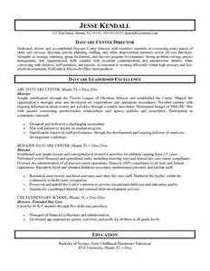 resume examples good objectives format html example