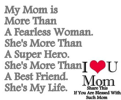 biography of my mother my mom my life i love you mom my mom my best friend