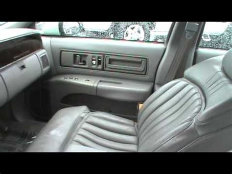 buick roadmaster lt sedan youtube