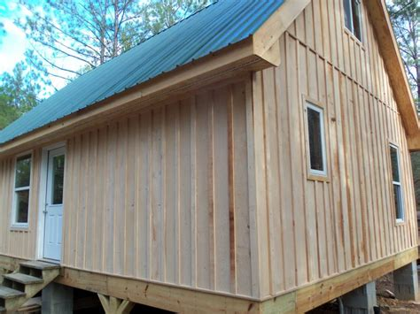 board and batten cabin rustic cabin with hemlock board and batten siding images