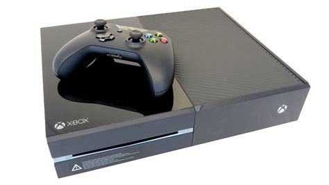xbox one console new xbox one consoles stolen in gloucester west country