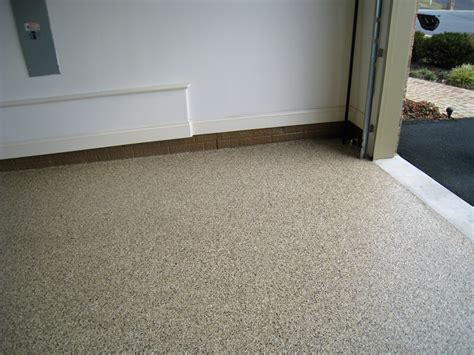 Garage Floor Coat by Garage Floor Coating Maryland