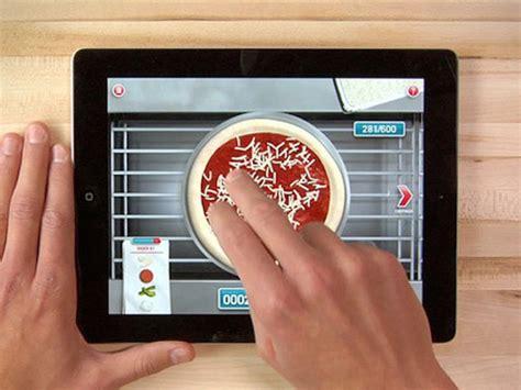 domino pizza app order pizza through domino s free pizza hero app