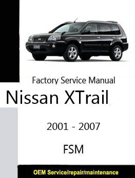 small engine repair manuals free download 2001 nissan quest on board diagnostic system nissan rb25det engine diagram get free image about