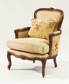 Traditional Accent Chairs Living Room Living Room Decorating Design Accent Chairs Living Room Ideas