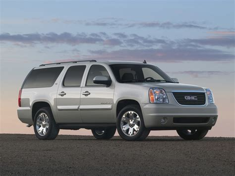 how things work cars 2011 gmc yukon xl 2500 user handbook 2011 gmc yukon xl 1500 price photos reviews features