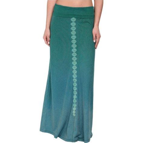 Benita Maxy prana benita skirt s skirt green 28 liked on