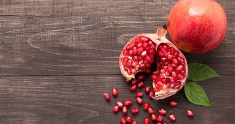Pomegranate Detox Thc by Research Pomegranate Reduces The Risk Of Alzheimer S And