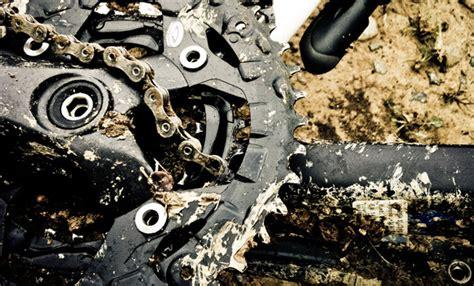 cadenas bici btt c 243 mo arreglar una cadena de bici rota pedales y zapatillas