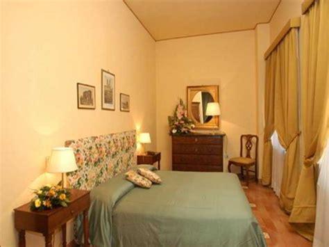 villa fiorio grottaferrata hotel grand hotel villa fiorio grottaferrata viajes