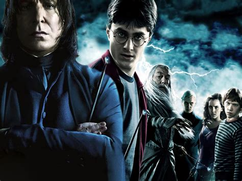 harry potter and the clever title blogs inc harry potter and the deathly hallows part 2