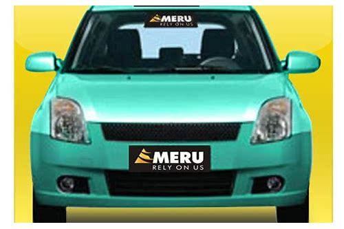 best deals on cabs in bangalore