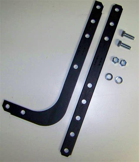 Chamberlain Garage Door Opener Not Closing Garage Ideas Chamberlain Garage Door Opener Parts Trolley