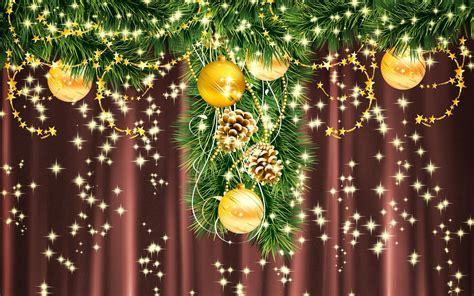 imagenes de navidad uñas лучшие картинки и рисунки к новому году 30 фото