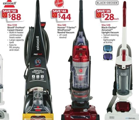 bissell rug shooer parts vacuum cleaner deals for black friday the top discounts the gazette review