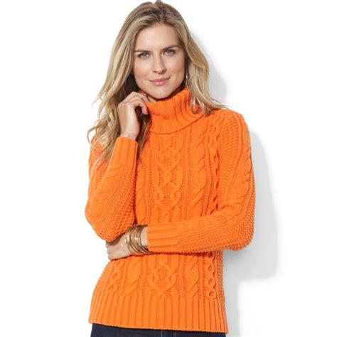 Sweater Hoax bronze cardigan cardigan sleeve