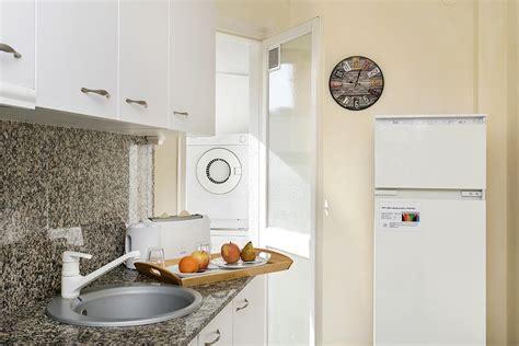 alquiler apartamentos por meses barcelona alquilar por semanas o meses en barcelona piso para 3