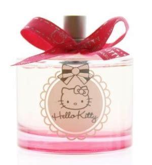 Parfum Hello hello koto parfums perfume a fragrance for 2008