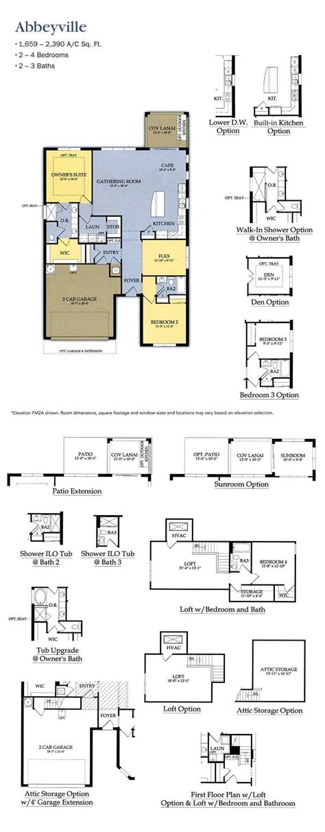 attic bedroom floor plans 100 attic bedroom floor plans awesome attic bedroom